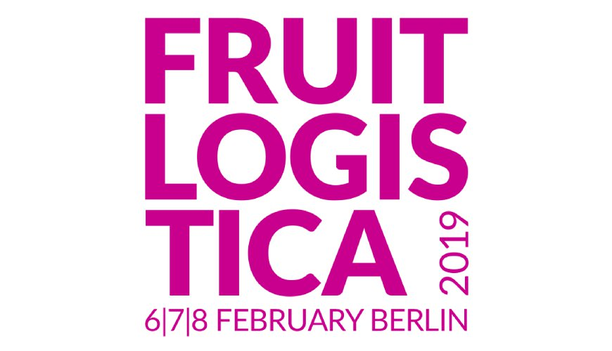Opera a Fruit Logistica 2019