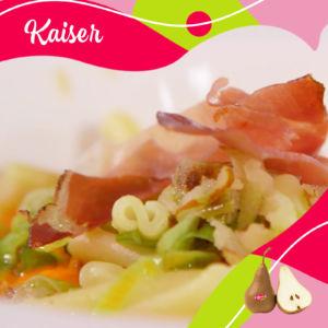 Casarecce_Kaiser
