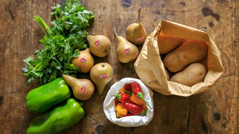 """Quanta frutta mangiare al giorno: la regola d'oro delle """"5 porzioni"""""""